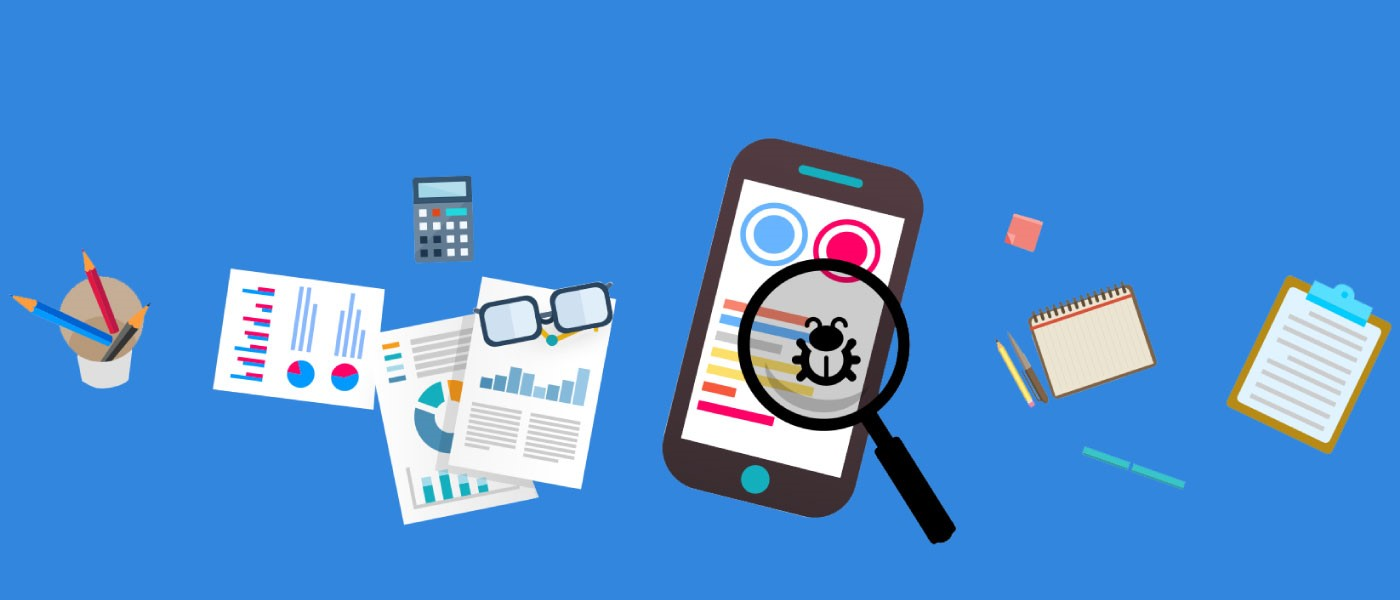 Importance of Mobile App Testing