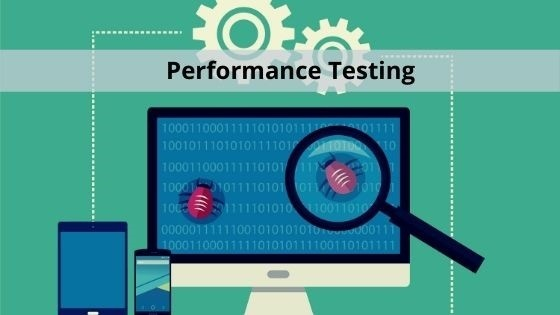 The Purpose of Performance Testing