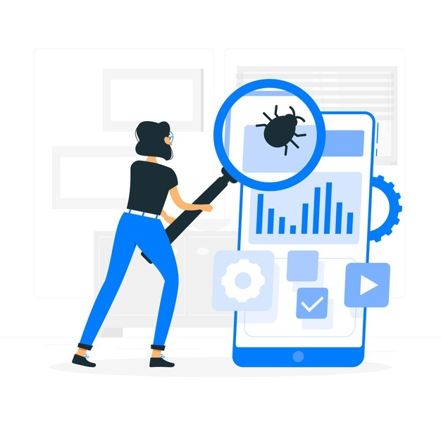 Tips for Effective Mobile Application Manual Testing