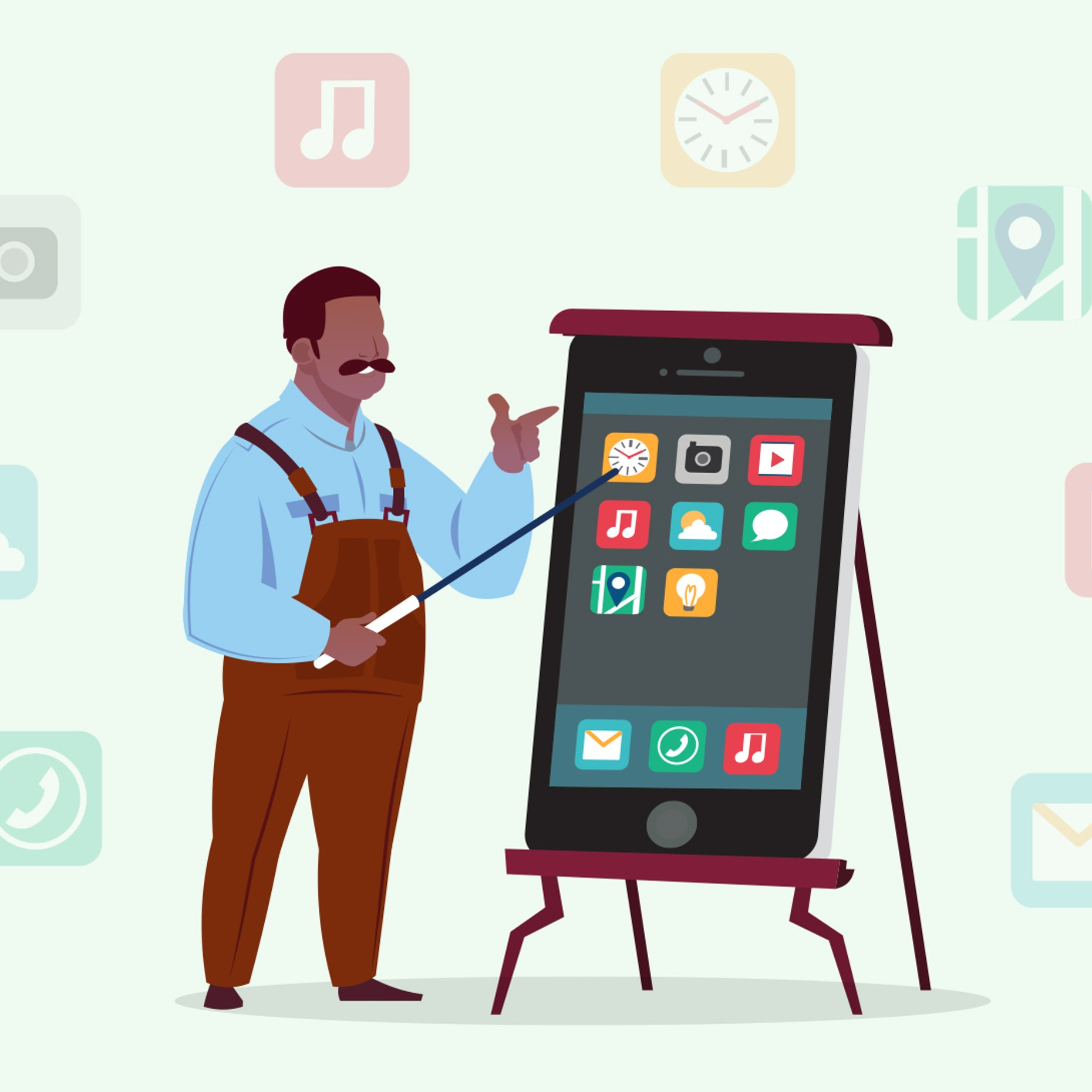 5 Tips to Enhance Mobile App Testing Experience