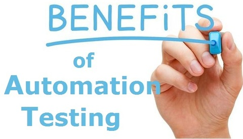 Benefits Of Automated Security Testing