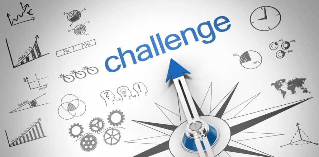 5 Biggest Challenges in the QA Process