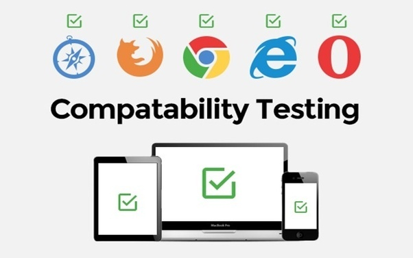 Why should you Consider Compatibility Testing for your APP?